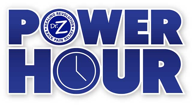 power_hour_logo