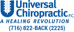Dr. Z Universal Chiropractic