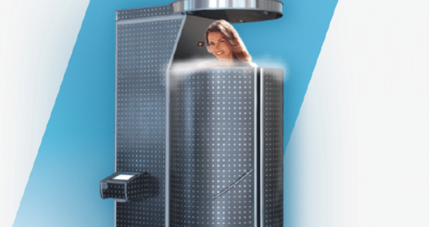 Universal Cryotherapy